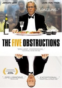 Five Obstructions The 2003 movie.jpg