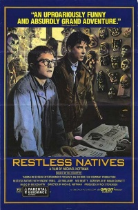 Restless Natives 1985 movie.jpg