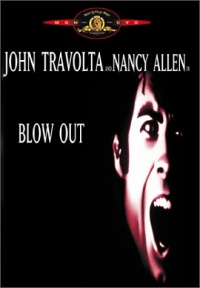 Blow Out 1981 movie.jpg
