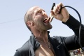 Crank High Voltage 2009 movie screen 4.jpg