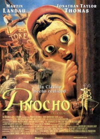 The Adventures of Pinocchio 1996 movie.jpg