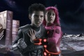 Adventures of Shark Boy and Lava Girl in 3D The 2005 movie screen 3.jpg
