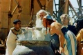 Asterix Obelix Mission Cleopatre 2002 movie screen 4.jpg