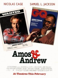 Amos 38 Andrew 1993 movie.jpg