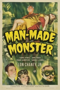 Man Made Monster 1941 movie.jpg