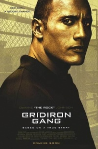 Gridiron Gang 2006 movie.jpg