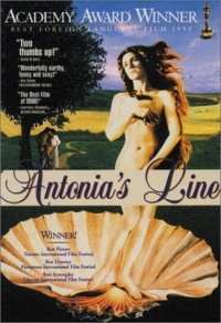 Antonia 1995 movie.jpg