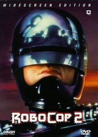 RoboCop 2 1990 movie.jpg
