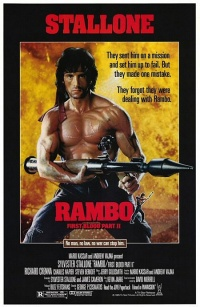Rambo First Blood Part II 1985 movie.jpg