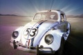 Herbie Fully Loaded 2005 movie screen 1.jpg