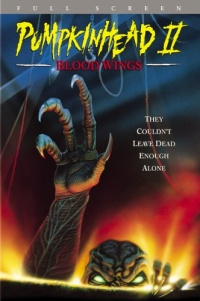 Pumpkinhead II Blood Wings 1994 movie.jpg